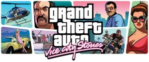 Grand_Theft_Auto_Vice_City 4