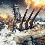 world_of_warships 1
