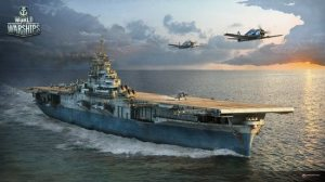 world_of_warships avia