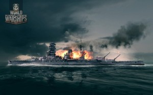 world_of_warships boy