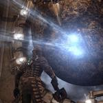 Dead space - 5
