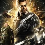 Deus Ex Mankind Divided  obzor 1