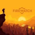 Firewatch anons - 1