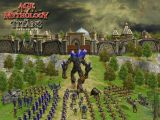 age_mythology