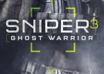 sniper_ghost_warrior_3